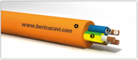 (n)hxh 0,6 1 kv (e30) (ph90 120)-power cable