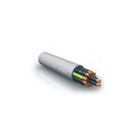 Gisette FG7OR 0.6 1kV multi