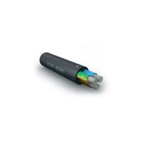 318 TQ HOFR- Power Calbes