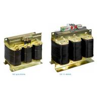 T3t three phase transformer