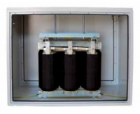 T3X THREE PHASE TRANSFORMER