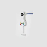 Ecomulti standard 4 chemical dispenser