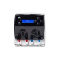 Quantura 200 dishwash dosing system