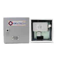 IoT Gateway 5103