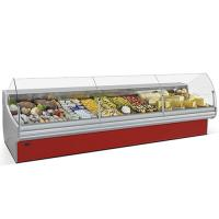 Kai sm C NT - Serve over counter normal temperature - KAISMCNT
