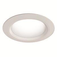 Recessed indoor lighting