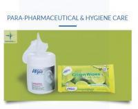 Para Pharmaceutical & Hygiene Care