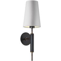 MARCADE WALL LIGHT-PRODUCT CODE: NA543