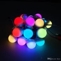 LED Point Lights (DL0218