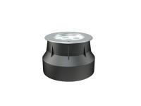 Aqua Underwater luminaires IP68