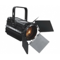 Ph1000l fresnel spotlight
