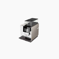 Thermoplan ctm rs -automatic coffee machines