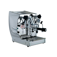 Bonretro mini- coffee machines