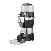 La marzocco vulcano (coffee grinder)