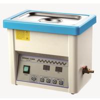 Ultrasonic Cleaner LF-C200(5L)