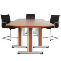Configure-8 conference tables