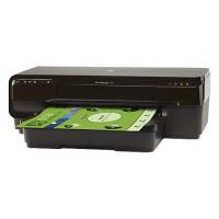 HP Officejet 7110 WF ePrinter (CR768A)_5