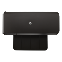 HP Officejet 7110 WF ePrinter (CR768A)