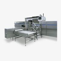 Caiman- baking oven