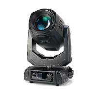 350W 17R Beam Spot Wash 3in1 moving head light(LH-A026)