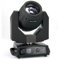 200w 5r/230w 7r/240w 8r beam moving head light