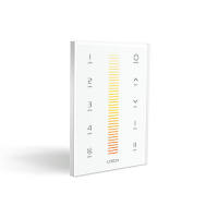 Color temperature Touch Panel Controller UX6