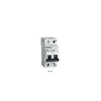 EP06K Series Miniature Circuit Breaker 1P+N