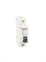 MGB6K Series Miniature Circuit Breaker