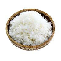 Thai White Rice