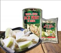 Jack Fruit in Brine