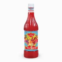 Diet Naurus Syrup