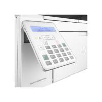 HP LaserJet Pro MFP M130fn(G3Q59A)_4