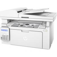 HP LaserJet Pro MFP M130fn(G3Q59A)