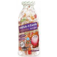 OMEGA-3 Candy