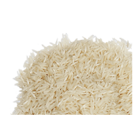 RICE AND FOOD GRAINS