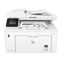 HP LaserJet Pro MFP M227fdw(G3Q75A)_4