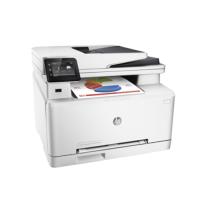 HP Color LaserJet Pro MFP M274n (M6D61A)