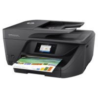 HP OfficeJet Pro 6960 All-in-One Printer (J7K33A)_4