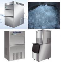 Ice Flaker 30kg Dubai