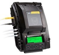 IntelliDoX Instrument Management System