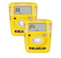 BW Clip Gas Detector
