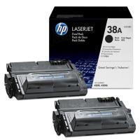 HP Q1338A(4200) 38A
