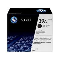 HP Q1339A (4300) 39A