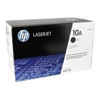 HP Q2610A (2300) 10A