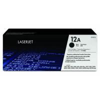 HP Q2612A (1010/1012/3055) 12A