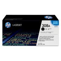 HP Q2670A BLACK (3500/3550/3700) 308A