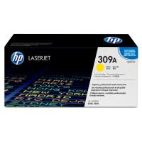 HP Q2672A YELLOW (3500/3550/3700) 309A