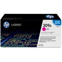 HP Q2673A MAGENTA (3500/3550/3700) 309A