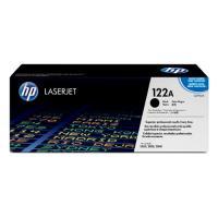 HP Q3960A BLACK (2550/2840) 122A