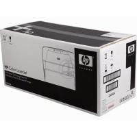 HP 3985A Fuser Kit -5550 (220V)